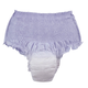 Female Protective Underwear Case