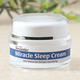 Reventin Miracle Sleep Cream