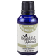 Healthful Naturals Sage Essential Oil - 30 ml