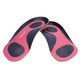 PROFOOT Triad Orthotic for Women, 1 pr