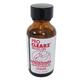 ProClearz Fungal Shield - 30 ml