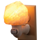 Himalayan Salt Healthy Night Light