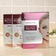Retinol Anti-Aging Sheet Masks