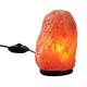 Himalayan Salt Light with Dimmer