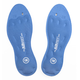 AirFeet Diabetic Insoles, 1 Pair