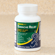 MagniLife Earache Relief Dissolving Tablets