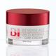 Bi Matrix Reverse Age Anti-Wrinkle Day Cream