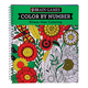 Brain Games Color by Number