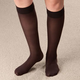 Knee High Support Stockings