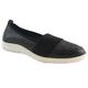 Beacon Surprise Slip-On Shoe