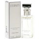 Calvin Klein Eternity Ladies - EDP Spray 1oz