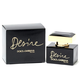 Dolce & Gabbana The One Desire for Women EDP - 1oz