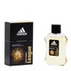 Adidas Victory League for Men EDT - 3.4oz