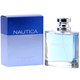 Nautica Voyage for Men EDT - 3.4oz