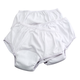 3 Pack Women's Reusable Incontinence Underwear 6 oz.