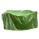 Table Cover Round, 30