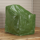Chair Cover, 33