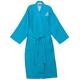 Personalized Waffle Robe Long by Sawyer Creek