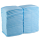 Disposable Underpads Pack of 50