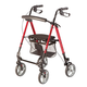 Ultra Lite Travel Rollator