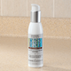 Advanced Clinicals Dark Spot Corrector