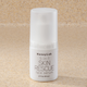 HoneyLab 5-in-1 Skin Rescue Face Serum