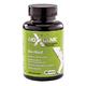 BioXGenic Bio-Hard Male Enhancement Capsules