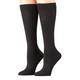 Silver Steps™ Compression Socks 15-20 mmHg, 3 pair