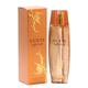 Guess Marciano for Women EDP - 3.4oz