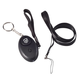 2-in-1 Personal Safety Alarm by LivingSURE™