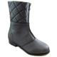 Beacon Quebec Boots