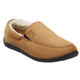 Dr. Comfort Cuddle Women's Slipper