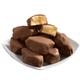 Milk Chocolate Sponge Candy 13 oz
