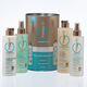 Therapy-G 4 Step System Kit (90 day) Anti-Aging and Anti-Hai