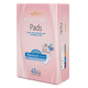 Women's Disposable Incontinence Pads 45 ct.