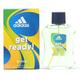 Adidas Get Ready Men - EDT Spray 3.4oz