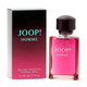 Joop! Homme for Men EDT - 2.5oz