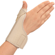 Arthritic Thumb Support