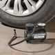 Portable Auto Air Compressor