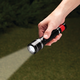 Multi-Directional Safety Flashlight by LivingSURE™