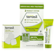 Terrasil 2 Product System - Serious Nail Area Treatment