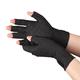 Thermoskin Half Finger Arthritis Gloves