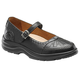Dr. Comfort Paradise Women's Merry Jane Shoe