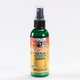 BugBandTick Plus Insect Repellent Lotion 3 oz