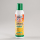 BugBandTick Plus Insect Repellent Lotion 7oz