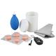 Hearing Aid Drying Kit
