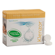 Klenzor Diffuser Cleansing Tablets