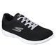 Skechers GOwalk Lite EZ Fit Sneaker