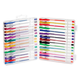 Set of 30 Gel Pens