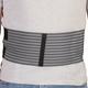 Hernia Support Belt